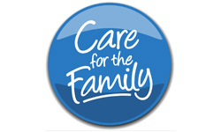 care-for-the-family