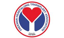 Freeman Heart & Lung