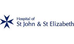 Hospital-of-St-John
