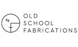 old-school-fabrication
