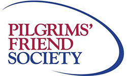 pilgrims-friend-logo